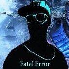 FatalError