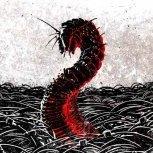 Полудохлый кибер-червь